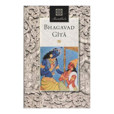 bhagavad-gita-1-9788494326752