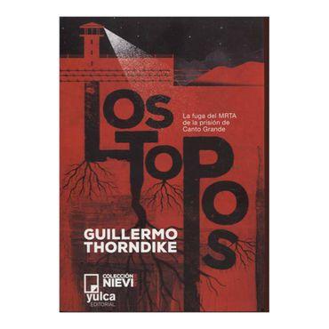los-topos-1-9788494355516
