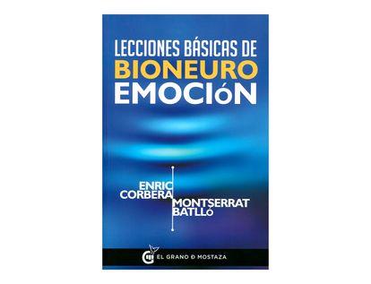 lecciones-basicas-de-bioneuroemocion-1-9788494414626