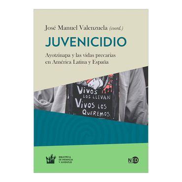juvencidio-1-9788494442407
