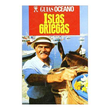 guias-oceano-islas-griegas-1-9788495199386