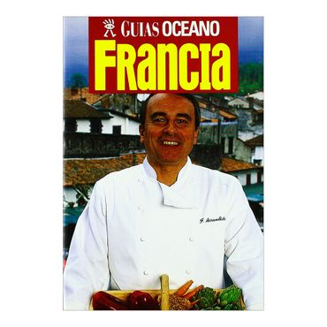 guias-oceano-francia-1-9788495199409