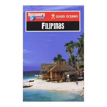 guias-oceano-filipinas-1-9788495199874