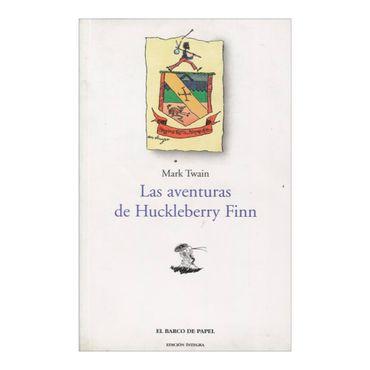 las-aventuras-de-huckleberry-finn-1-9788495311030