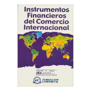 instrumentos-financieros-del-comercio-internacional-1-9788495428134