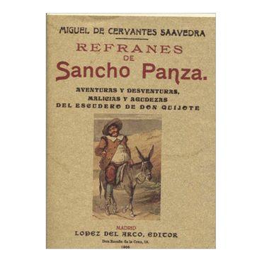 refranes-de-sancho-panza-1-9788495636201