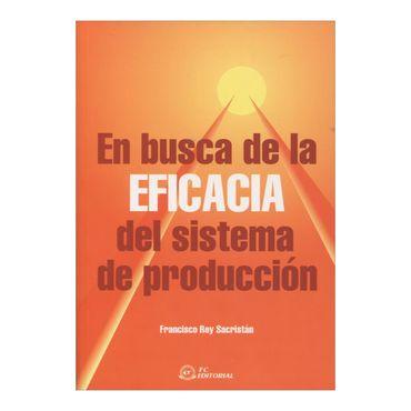 en-busca-de-la-eficacia-del-sistema-de-produccion-1-9788495428967