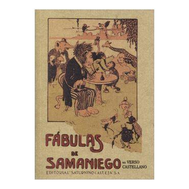 fabulas-de-samaniego-en-verso-castellano-1-9788495636805