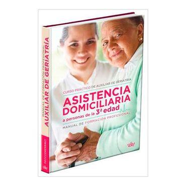 asistencia-domiciliaria-a-personas-de-la-3a-edad-manual-de-formacion-profesional-2-9788495818768