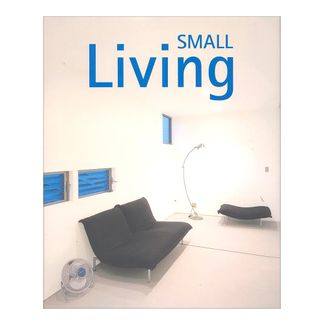 small-living-1-9788495832788