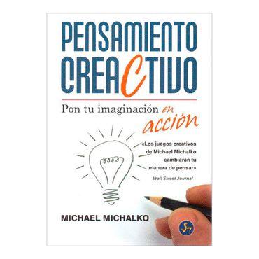 pensamiento-creativo-1-9788495973764