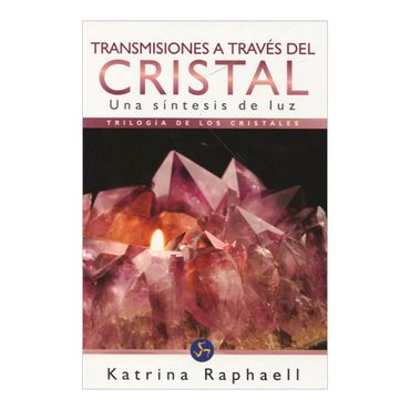 transmisiones-a-traves-del-cristal-1-9788495973634