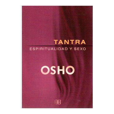 tantra-espiritualidad-y-sexo-1-9788496111875