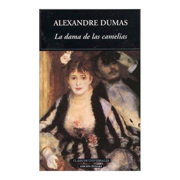 la-dama-de-las-camelias-1-9788495994486