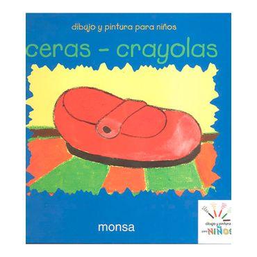 ceras-crayolas-dibujo-y-pintura-para-ninos-1-9788496096745