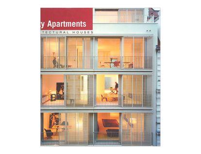city-apartments-1-9788496429260