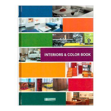 interiors-color-book-2-9788496449787