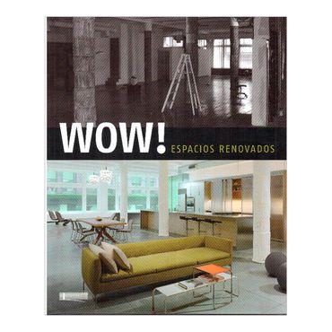 wow-espacios-renovados-2-9788496449817