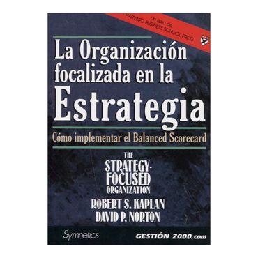 la-organizacion-focalizada-en-la-estrategia-2-9788496426917