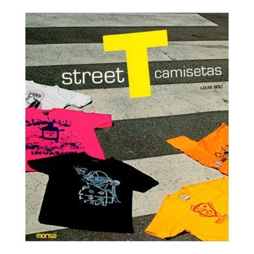 street-t-camisetas-2-9788496429789
