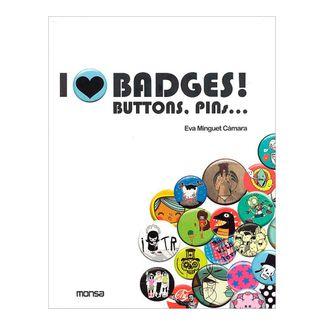 i-love-badges-buttons-pins-i-love-chiapas-2-9788496429796