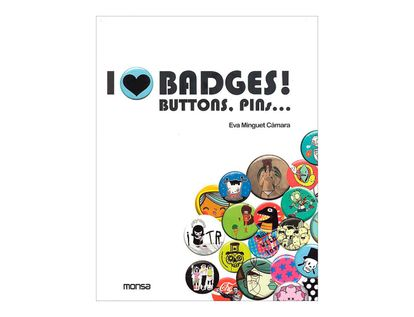 i-love-badges-buttons-pins-i-love-chiapas-2-9788496429796