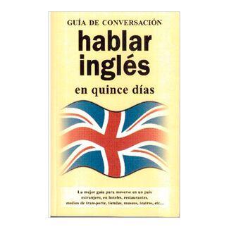 hablar-ingles-en-quince-dias-2-9788496445079