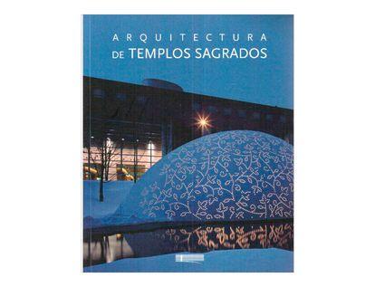 arquitectura-de-templos-sagrados-2-9788496449671