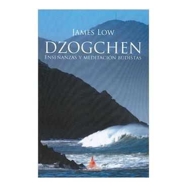 dzogchen-ensenanzas-y-meditacion-budistas-2-9788496478794