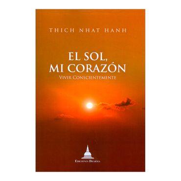 el-sol-mi-corazon-vivir-conscientemente-2-9788496478961