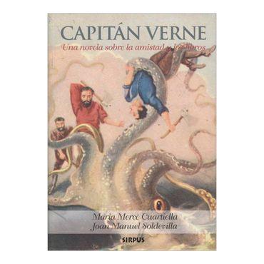 capitan-verne-2-9788496483002