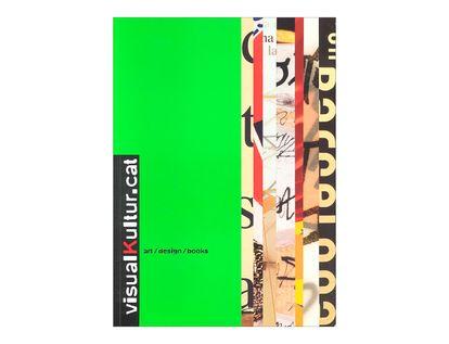 visualkulturcat-art-design-books-2-9788496540934