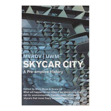 skycar-city-a-pre-emptive-history-2-9788496540583