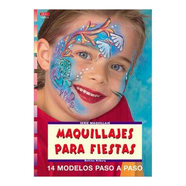 maquillajes-para-fiesta-2-9788496550087