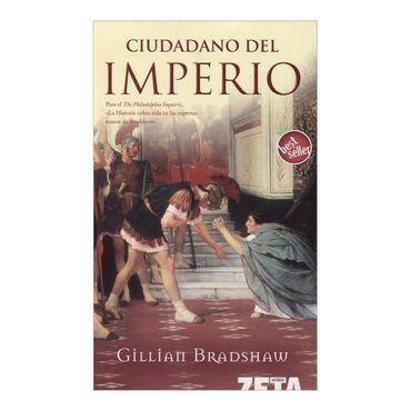 ciudadano-del-imperio-2-9788496581999