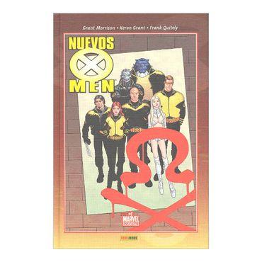 nuevos-x-men-book-4-2-9788496874060