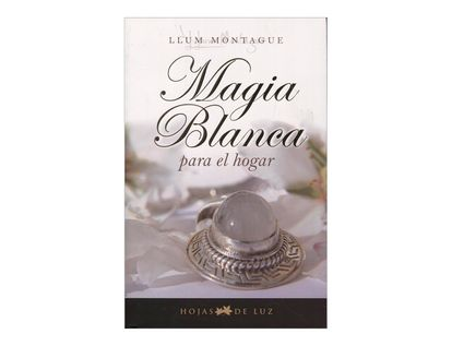magia-blanca-para-el-hogar-2-9788496595231