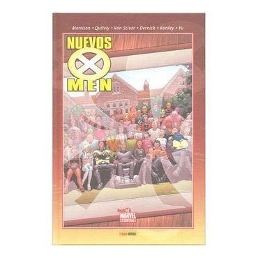 nuevos-x-men-book-2-2-9788496734036