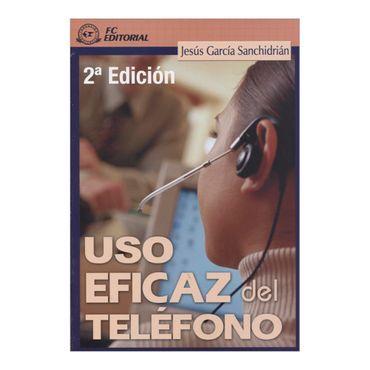 uso-eficaz-del-telefono-segunda-edicion-2-9788496743144