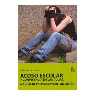 acoso-escolar-y-convivencia-en-las-aulas-manual-de-prevencion-e-intervencion-2-9788496804678
