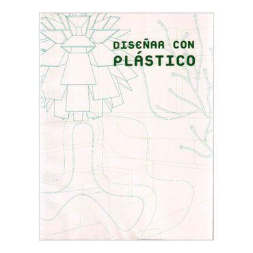 disenar-con-plastico-2-9788496805286