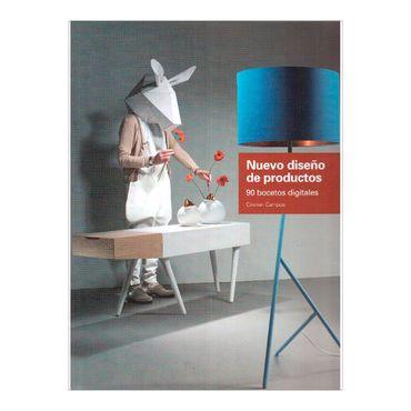 nuevo-diseno-de-productos-90-bocetos-digitales-2-9788496805507