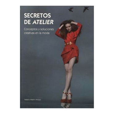 secretos-de-atelier-2-9788496805712