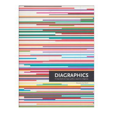 diagraphics-2-9788496805804