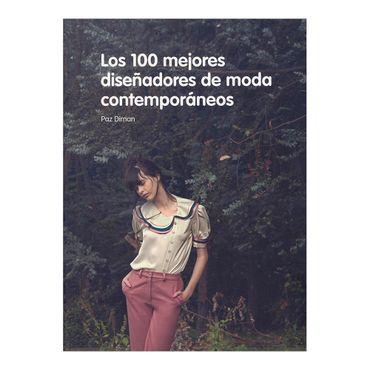 los-100-mejores-disenadores-de-moda-contemporaneos-2-9788496805897