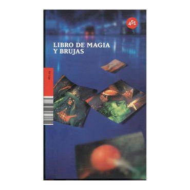 libro-de-magia-y-brujas-2-9788496822269