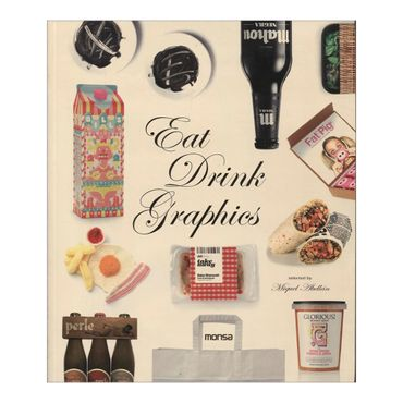 eat-drinks-graphics-bilingue-2-9788496823976