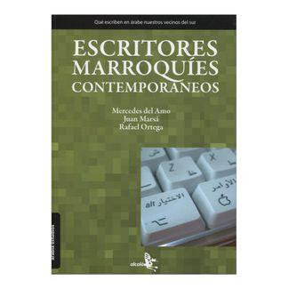 escritores-marroquies-contemporaneos-2-9788496806634
