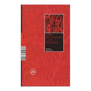 libro-del-descenso-a-los-infiernos-2-9788496822870