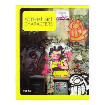 street-art-characters-2-9788496823211